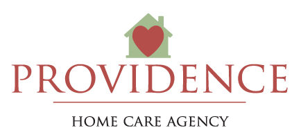 Providence Home Care Agency